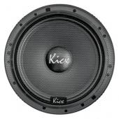 SL 6.2 KICX