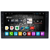 2 DIN DayStar DS-7010HD Android 6.0.1 (4 ядра)
