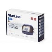 StarLine B64