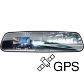 TrendVision TV-103 GPS