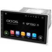 2 DIN FarCar s130 на Android 5.1 (R808)