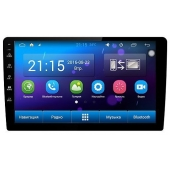 2 DIN Hardstone PD9037 Android 5.1.1