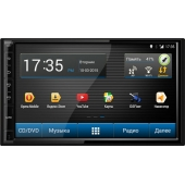 2 DIN Flyaudio G8000 - Android 4.4