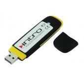 3G Модем USB для Intro CHR (IE)