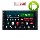 2 DIN IQ NAVI T44-2101 на Android 6.0