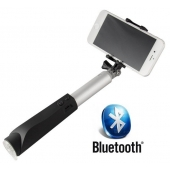 Bluetooth монопод для селфи Fanfato SF-970BT