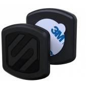 Магнитный держатель для смартфонов Scosche MagicMount Surface