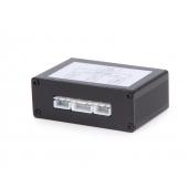 Блок автоматического переключения камер переднего и заднего вида Control Box
