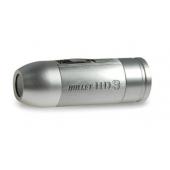 Ridian Bullet HD3 Mini