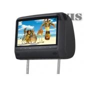 AVIS AVS0944BM Подголовник с LCD монитором 9