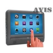 AVIS AVS0933T Навесной монитор с DVD