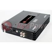 RedPower RD-1600 4CH DSP 100w*4ch