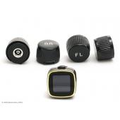AVIS AVS05TPMS Система контроля давления в шинах