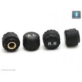AVIS AVS07TPMS Система контроля давления в шинах