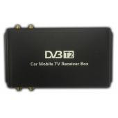 ТВ-тюнер Daystar DS-4TV (DVB-T2)