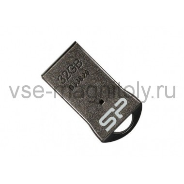 USB Silicon Power Touch T01 32GB