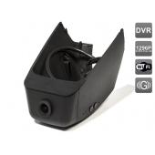 AVIS AVS400DVR видеорегистратор с GPS для JAGUAR/ LAND ROVER (#12)