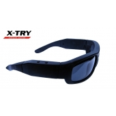 X-TRY XTG300 HD1080P WiFi