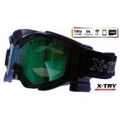 X-TRY XTM100 HD1080P WiFi
