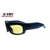 X-TRY XTG300 HD1080P WiFi Y