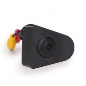 Фронтальная камера Honda CCD