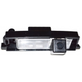 Камера Toyota RAV4 (06-12), Auris 13+ / Chery Tiggo, A3