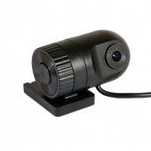 Видеорегистратор DVR AD-05A FullHD 1920x1080