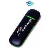 3G Wi-Fi Модем для любых магнитол на андроиде