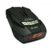 Conqueror GX-5000