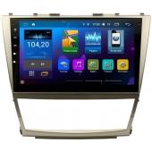 Toyota Camry V40 2006-2011 LeTrun 1532 Android 5.1.1 Intel SoFIA