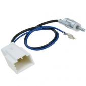 Intro ANT-15 Переходник антенный с питанием для Toyota