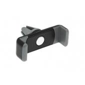 Автомобильный держатель для телефонов на решетку климат-контроля Neoline Fixit M4