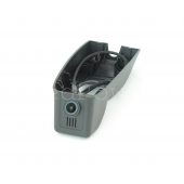 Redpower DVR-CAD-A - Cadillac