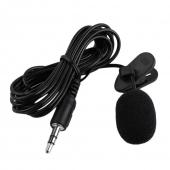 Микрофон выносной громкой связи для автомагнитол