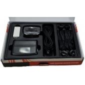 Парктроник nm-078-4 (четыре датчика)