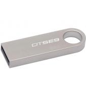 USB Kingston DataTraveler SE9 16GB