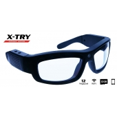 X-TRY XTG300 HD1080P WiFi C