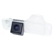 Камера Kia Rio (11-16) седан