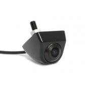 Универсальная камера заднего вида на болте