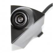 Фронтальная камера Volkswagen CCD
